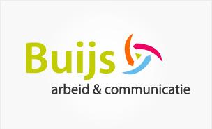 logo-buijs