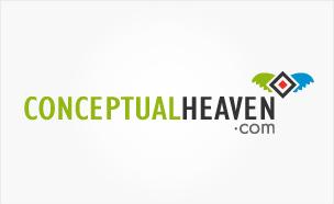 logo-conceptual-heaven
