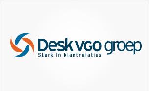 logo-deskvgogroep