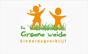logo-groene-weide