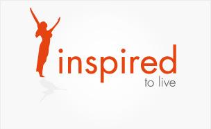 logo-inspired