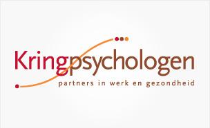 logo-kringpsychologen