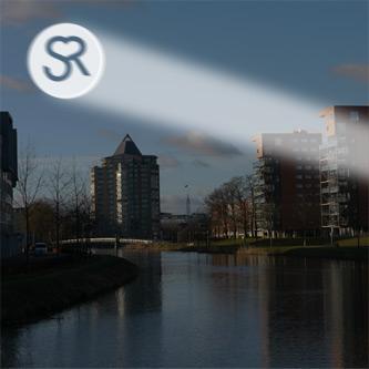 Websites uit Apeldoorn