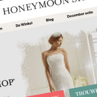 Honeymoonshop